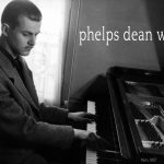 Phelps Dean Witter_Rondo for Bassoon Solo _Bassoon Solo By Alireza Motevaseli